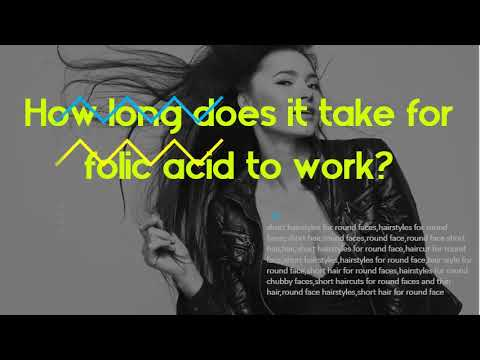 how-much-folic-acid-should-i-take-for-hair-growth?-how-long-does-it-take-for-folic-acid-to-work?