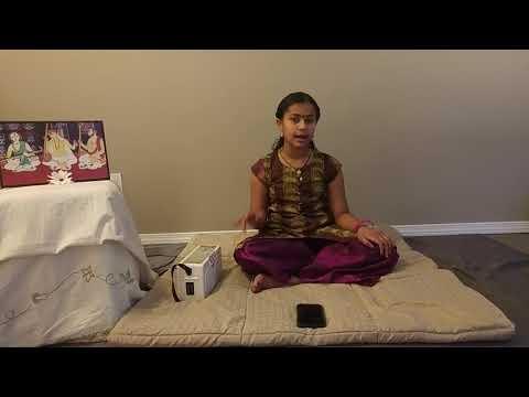 Geetham 1 Sree Gananatha :: Chhattisgarhi Video Download