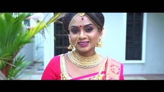 Deva & Malar Wedding Highlights