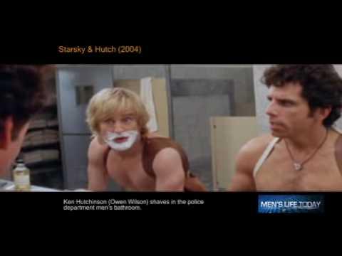 starsky and husk movie