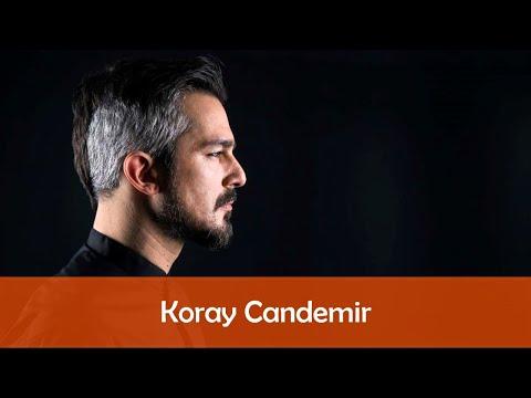Koray Candemir - Nefesini Tut (Dorock XL 04.10.2015)