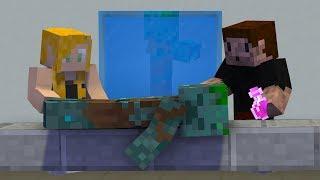 NASZ EKSPERYMENT - Minecraft Survi 1.13 | AGU i ZIO