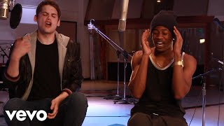 Repeat youtube video MKTO - Classic (Acoustic Version)