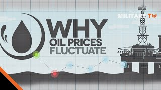 What Causes Oil Prices to Fluctuate? | Oil Price 2021 screenshot 3