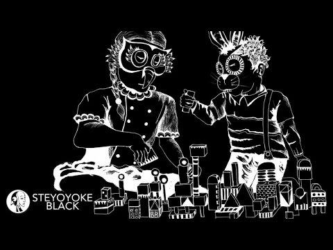 Binaryh - Algorithm (aacht Remix)