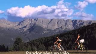 Galerie photos : Voyage Andorre par Easyvoyage