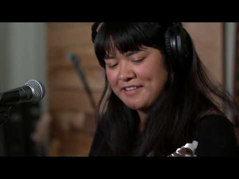 Black Belt Eagle Scout - Full Performance (Live On KEXP)
