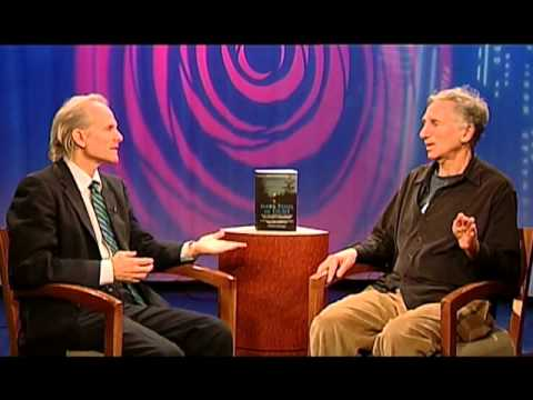 Richard Grossinger on Consciousness