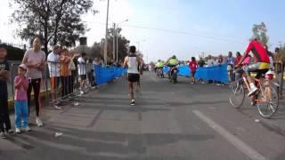 maraton celaya 2015