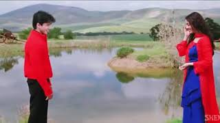 Dhire dhire is dil ka jina bekarar(sahid Kapoor) Ishq Vishq movie