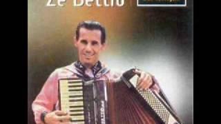Zé Béttio na Rádio Record -  26/09