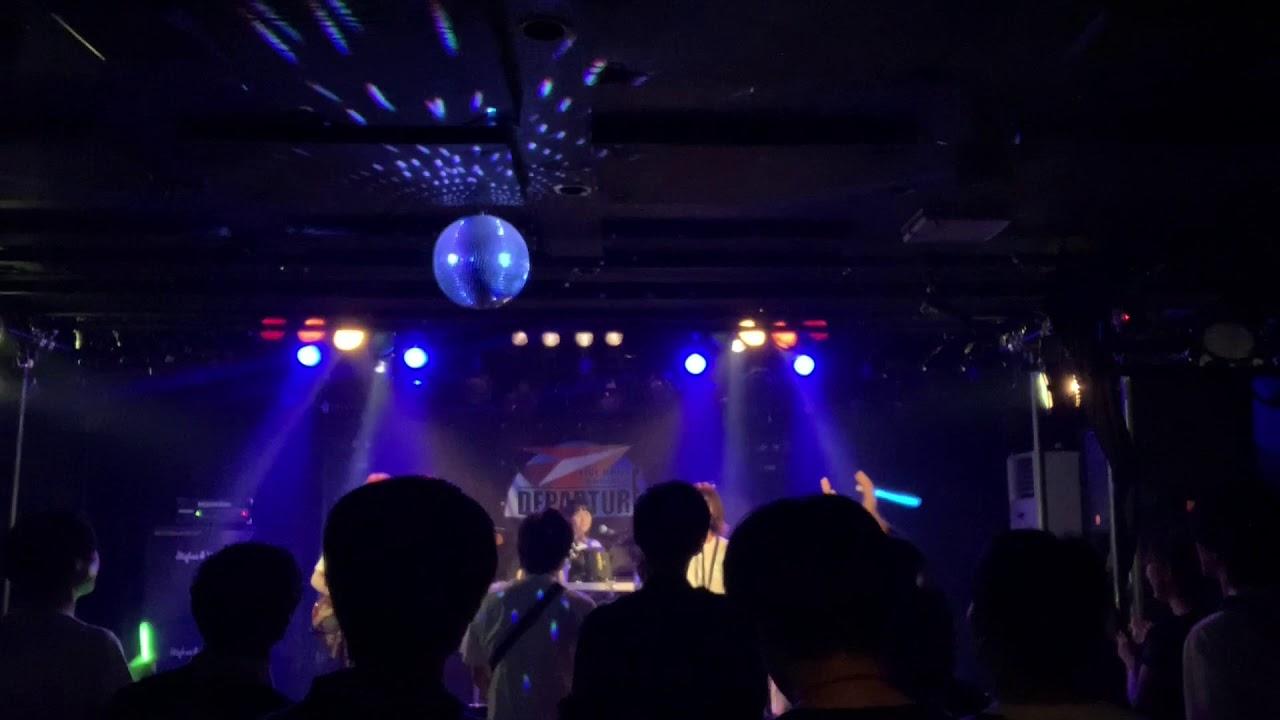 Eurolotto 8.11 19