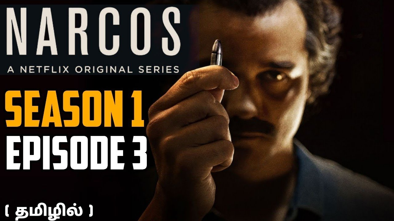 Download season 1   Episode 3   Explained in Tamil