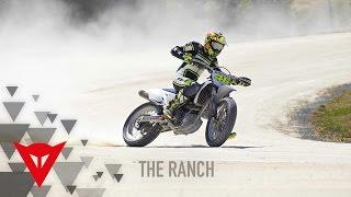 Webisode #6: THE RANCH