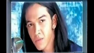 Video Element   -   Hanyalah Cinta download MP3, 3GP, MP4, WEBM, AVI, FLV Juli 2018