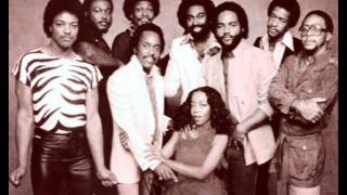 Rose Royce - I'm Going Down