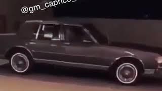 احسن سيارة على الارض