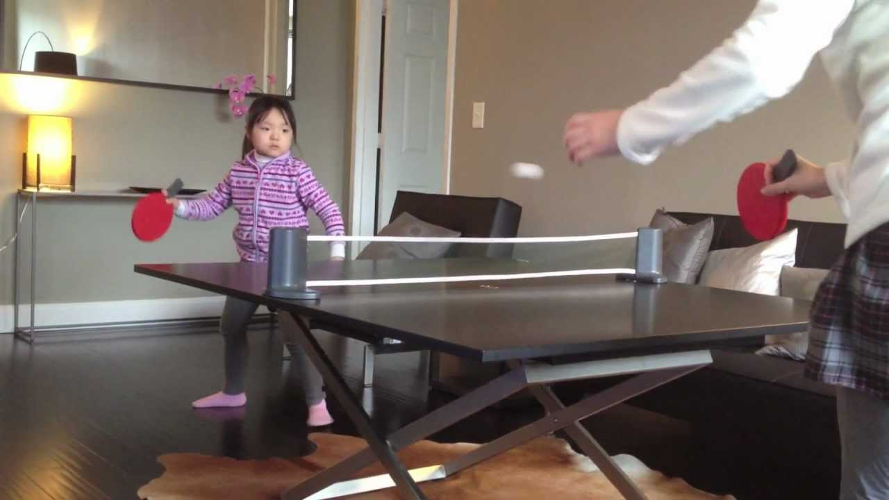 Table De Ping Pong Transformable boconcept coffee dining table tennis convertible