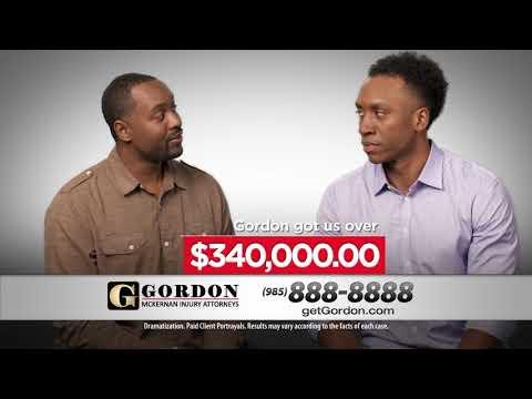 double-dollars- -gordon-mckernan-injury-attorneys- -lawyers-in-hammond