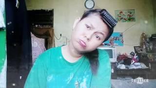Download Asal Kau Bahagia - Armada - PlanetLagu.com