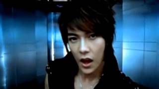 Jiro Wang - Fan MV