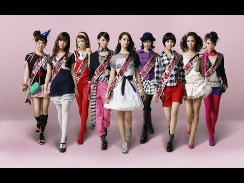 [UNBOXING] GIRLS' GENERATION (SNSD) - GIRLS' GENERATION ALBUM