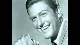 Dick Van Dyke -- Put On A Happy Face