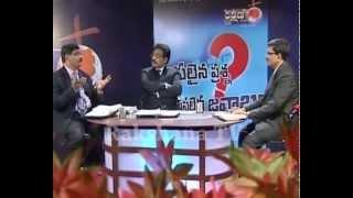 Asaliana Prashna Sisaliana Javabu ( Topic