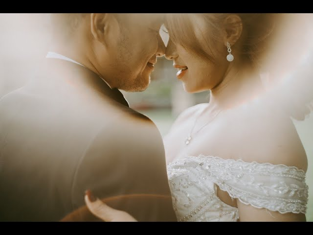 BUDI & WIDA // BALI WEDDING VIDEOGRAPHY // SAME DAY EDIT
