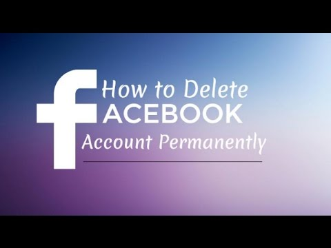 how to delete your down dating account Want to delete your flirtcom account scroll down to the connected applications and sites section and click the manage access button.