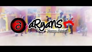 Aryans dance studio Mangalore 8050479419