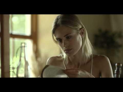 GREATER HEIGHTS (Official Video)- PeeYuu