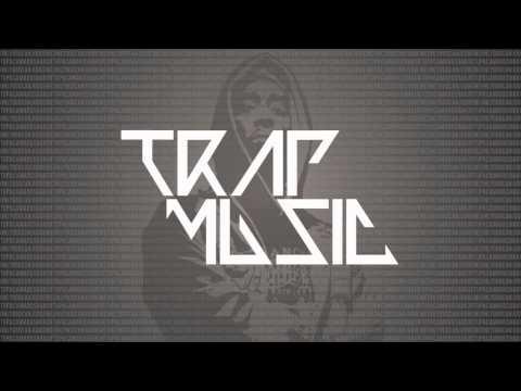 Kendrick Lamar  MAAD City Eprom Remix Vanilla Cup Trap Bootleg