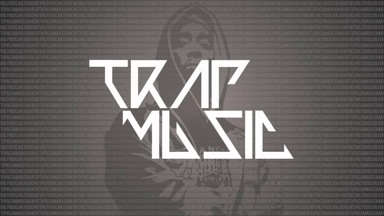 Kendrick Lamar - M.A.A.D. City (Eprom Remix) (Vanilla Cup Trap Bootleg)