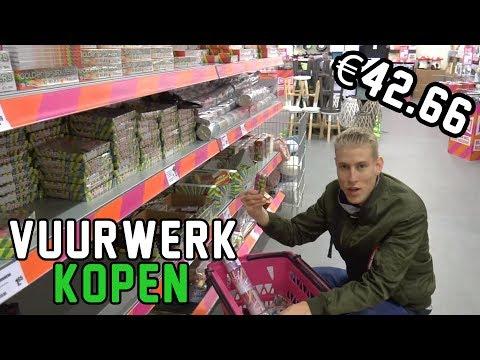 CAT 1 VUURWERK KOPEN & AFSTEKEN | BIG BAZAR