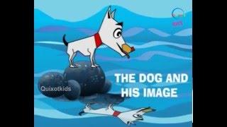 Quixot Kids - Story - ViYoutube com