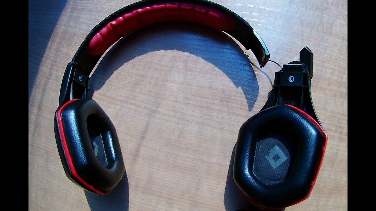 Простой и надёжный способ ремонта дужки наушников. Как починить наушники. How to repair headphones.