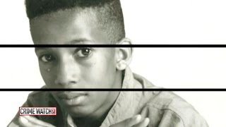Investigation: Murder Conviction of Rapper Mac Phipps (Pt 1) - Crime Watch Daily with Chris Hansen
