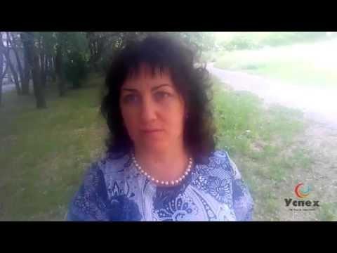 Видео Скачать книгу по эксплуатации ниссан тиида
