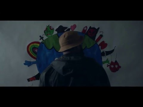Ill Semantics - Crazy World feat Brooke Duff