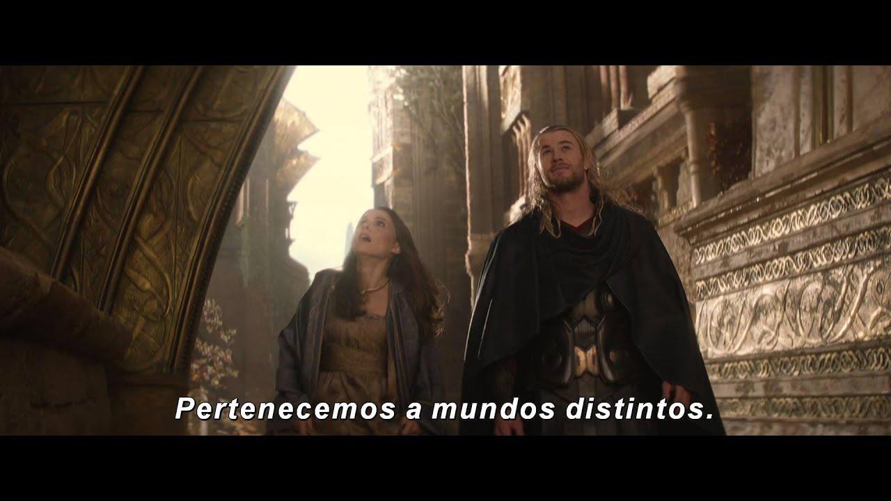Thor 2 A