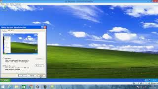Tutorial Mengoptimalkan Pc (Windows Xp)  Part 1