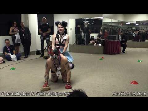 Torture MaskKaynak: YouTube · Süre: 1 dakika35 saniye