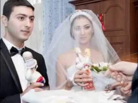 ♥Azerbaijan wedding ♥