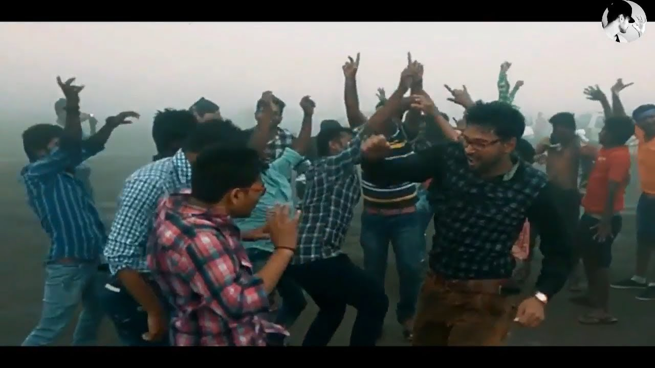 Download | Adi Girhe | - Gujarat Hill Station Trip Saputara  #Vlog  03