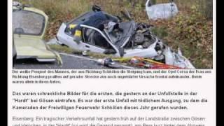 In Erinnerung an Ralf (†03.11.2010) und Florian (†17.02.2010)