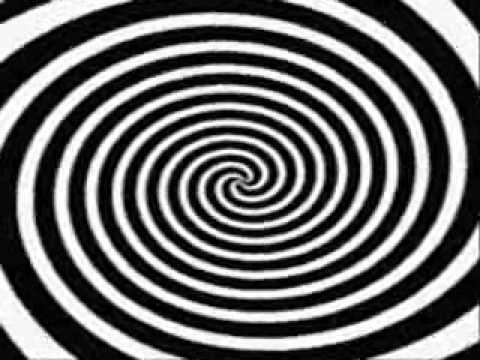 how to hypnotize yourself to fall asleep video