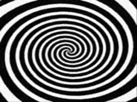 Young Jeezy Hypnotize
