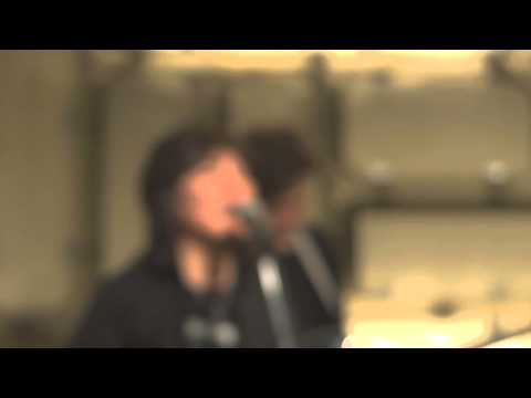 "Making of  "" Rough & Ready Original LIVE @ Grapefruit Moon """