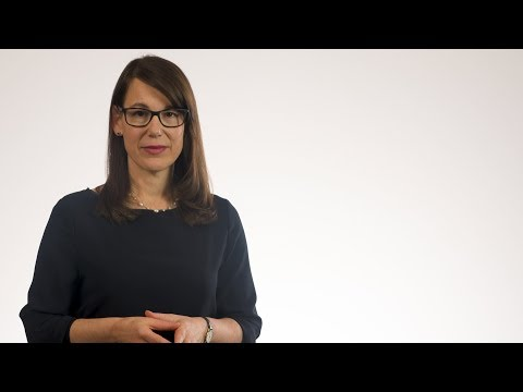 Shell CFO Jessica Uhl on Q4 and full year 2018 results | Investor Relations